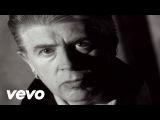 John Mayall, The Bluesbreakers - Sensitive Kind