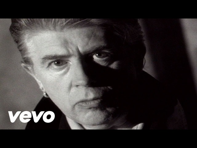 John Mayall, The Bluesbreakers - Sensitive Kind