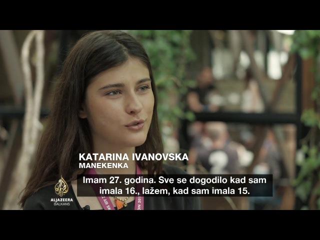 Alhemija/Alkemija Balkana: Makedonija - 4. epizoda