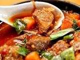 Просто Вкусно - Рагу Из Говядины - Рецепт / Второе Блюдо