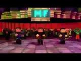 Майнкрафт - ( Музыкальные клипы )