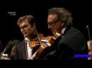 MOZART - Sinfonia concertante in E-flat major / Renaud Capucon / Gerard Causse