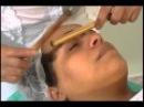 Bamboo Redux - Massagem Redutora com Bambus