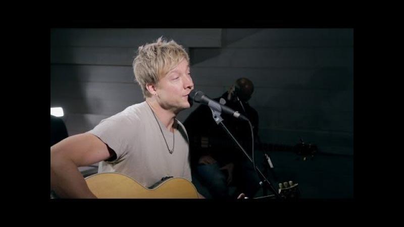 Sunrise Avenue: Fairytale Gone Bad (acoustic live at Nova Stage)