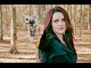 The Originals 3x13- Aurora shoots Klaus and Elijah!