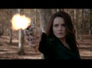 The Originals 3x13 Aya's witches come for Hayley, Aurora shoots Klaus and Elijah