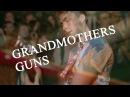 Grandmothers Guns - I Can't Wait / Che Pay Bar / 14.11.14
