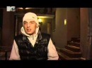 Интервью Гуфа для MTV