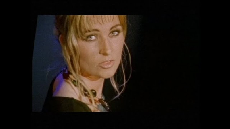 Ace of Base Wheel of Fortune Official Music Video