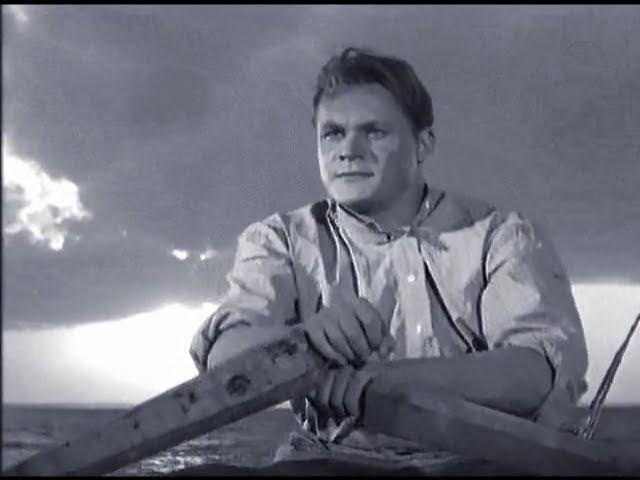 Страницы былого Одесская киностудия 1957
