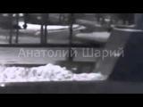 Лайфхак: Как взорвать ватные пердаки и изваяние сушеного сифилитика