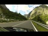 Armin Van Buuren - A State of Trance 572 04.08.2012) HD
