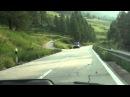 Armin Van Buuren - A State of Trance 466 [22.07.2010] HD