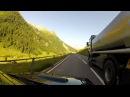 Armin Van Buuren - A State of Trance 570 19.07.2012 HD