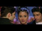 Thoda Daru Vich Pyaar Mila De (Full Song) | Stereo Nation Taz