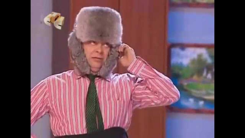 Уральские пельмени лучшее Бабушка одевает внука на день рождения бабушка приехала