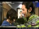 YAB BTS AN Show HTK Minam fight scene.f4v