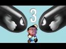 Unfair Mario | Part 3 | PAIN