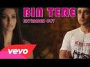 I hate Luv Storys Bin Tere Video Sonam Kapoor Imran Khan