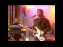 Paul McCartney - Listen to What the Man Said | Wogan | BBC1 20/11/1987