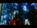 Satyricon - Mother North (Uncensored)