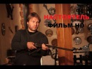 Настоятель Фильм HD Боевики Детективы Русские Криминальные Сериалы 2015
