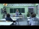 Физика или Химия (1 сезон, 16 серия Русская озвучка)