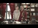 Суперприглашение от Марины Поплавской и Евгения Сморигина на концерт ДИЗЕЛЬ ШОУ 26 марта в Виннице!