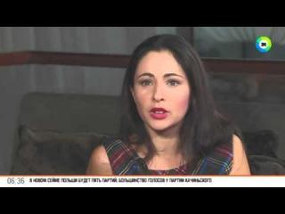 Актриса Любовь Тихомирова: Смех сквозь слезы   это моя тема