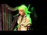 Хелависа. Новая Кельтская програма 27.04. 2012.