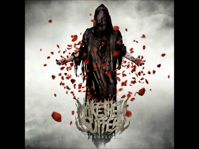 Make Them Suffer - Neverbloom [Full Album]