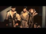 1980   Эскадрон гусар летучих реж  Станислав Ростоцкий, Никита Хубов