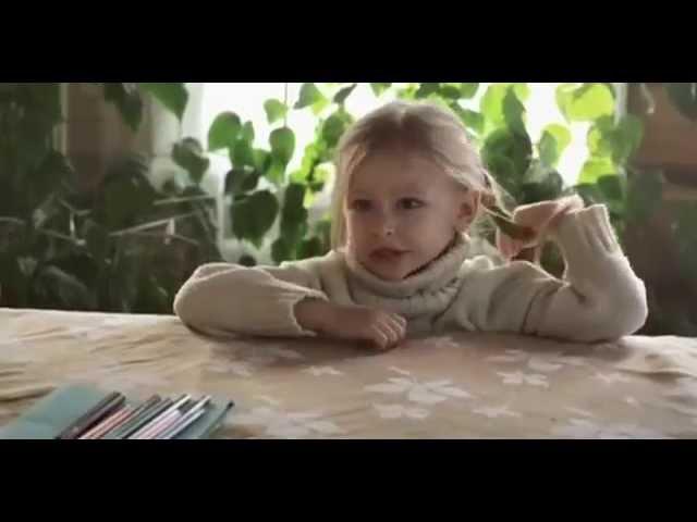 Сериал Белая Ворона HD ,Мелодрамма серии 1-4