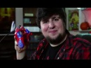 YTP Jontron forgets what games are.