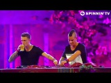 Record Dance Video / Blasterjaxx & MOTi ft. Jonathan Mendelsohn - Ghost In The Machine