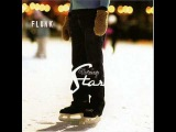 Flunk - Morning Star