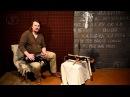 1. Выбар дуды. Беларускія дуды. Прыклад гучаньня.