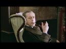 OST - Шерлок Холмс и доктор Ватсон У камина