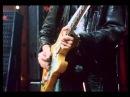 Led Zeppelin (1969) - Dazed and Confused (Live at London Supershow)