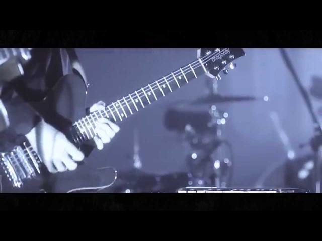 Sukekiyo - ameagari no yuushi [HD] 「PERSUASIO」 (Live at Chofu City Green Hall)