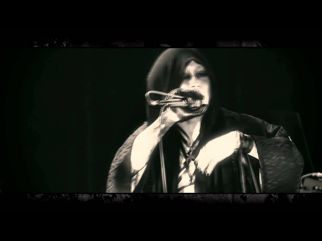 Sukekiyo - celeste [HD] 「PERSUASIO」 (Live at Chofu City Green Hall)