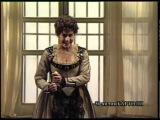 Gioachino Antonio Rossini - Джоаккино Россини - Абсолютный слух