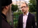 Св. Иоанн Кронштадтский (пророчества) 14