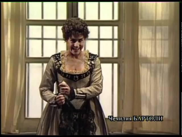 Gioachino Antonio Rossini Джоаккино Россини Абсолютный слух
