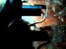 Тиристорное зажигание с диодом
