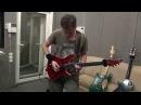 Alex Sibrikov - Wayfaring stranger (studio solo)