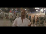 Кусочек из фильма Святоша с Эдди Мёрфи, где он говорит о самом главном в жизни и о том что сделает Вас счастливым
