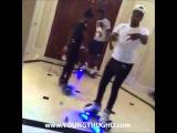 Превью Young Thug feat. MPA Duke &amp Yak Gotti - Life