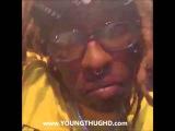 Превью Young Thug - Best Friend (Featuring MPA Duke, Yak Gotti &amp Don Cannon)