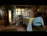 Маленький Николя/Le petit Nicolas (2009) Трейлер